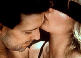 seks-v-gorah-kino